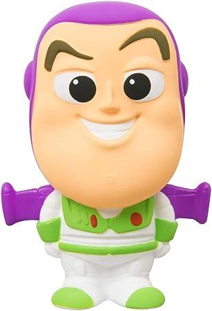 Toy Story. 3 Cars 3 Squishy Muñeco Antiestrés Squishys para Niños Muñecas Disney Pixar Squishies Kawaii Juguete para Niñas 1 para Paquete (Buzz): Amazon.es: Juguetes y juegos