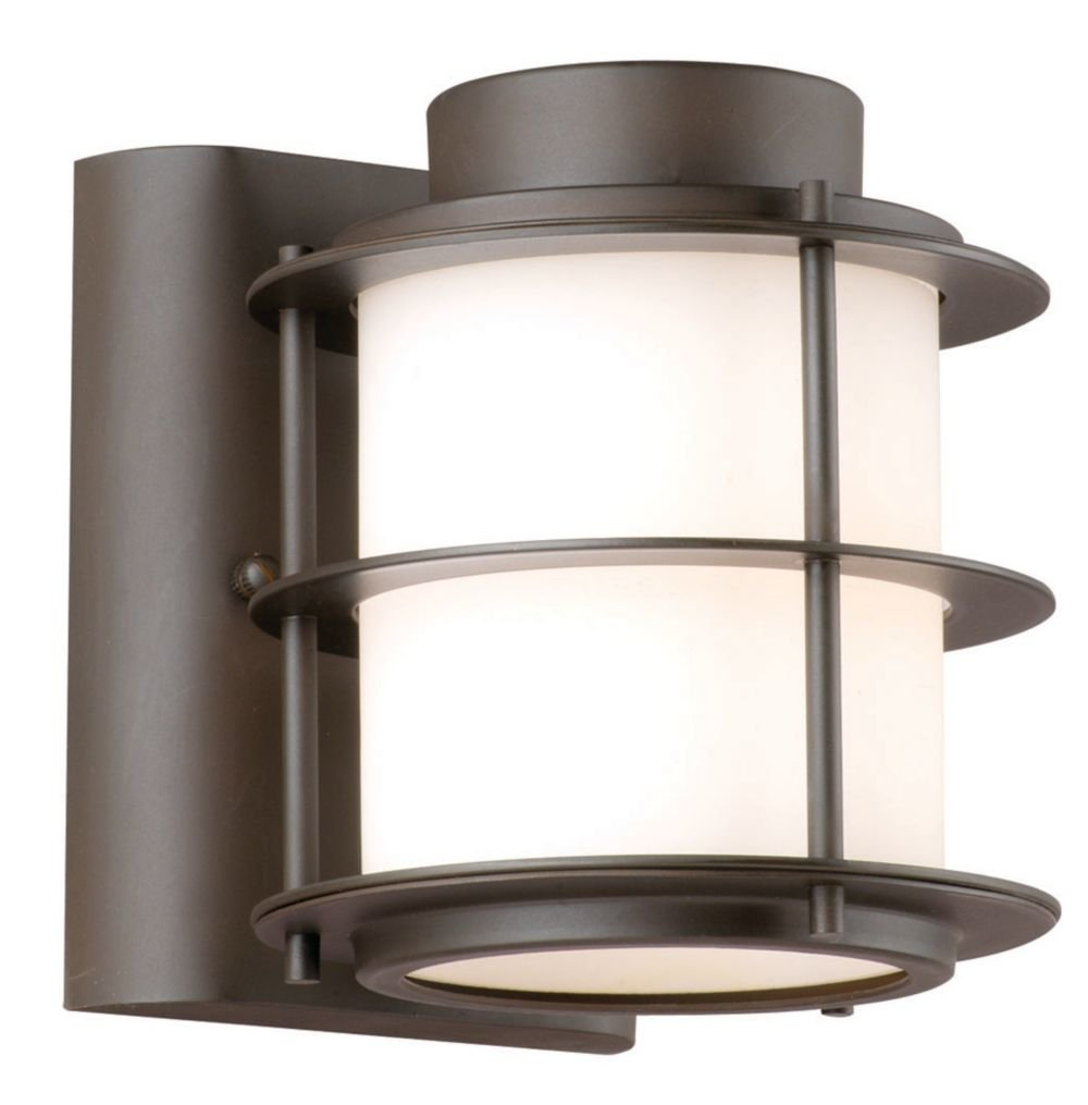 Philips forecast f849668 hollywood hills outdoor wall lantern deep philips forecast f849668 hollywood hills outdoor wall lantern deep bronze wall porch lights amazon workwithnaturefo