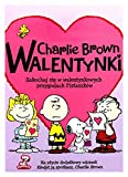 A Charlie Brown Valentine [DVD] (English audio)