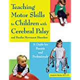 Teaching Motor Skills