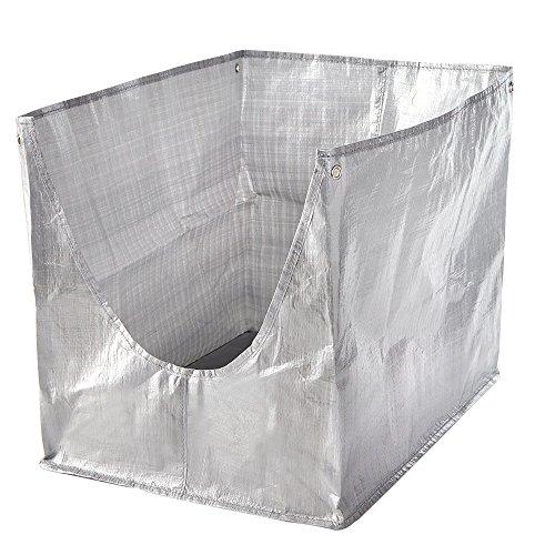 Modkat Flip Litter Box Liner Refill (1-Pack)