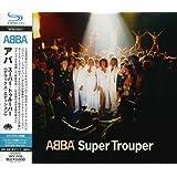 スーパー・トゥルーパー・デラックス・エディション(DVD付)