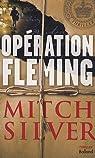 Opération Fleming par Silver