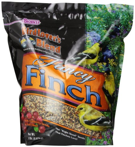 fm-browns-bird-lovers-blend-fancy-finch-with-cranberries-5-pound