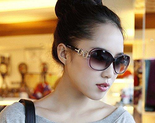 MERSUII™Fashion UV Protection Sunglasses for Women
