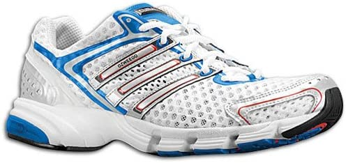 adidas Men 's Ozweego 365 Running Shoe