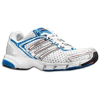Amazon.com | adidas Men's Ozweego 365 Running Shoe | Running