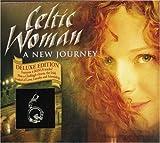 : A New Journey (Deluxe Package w/bonus tracks + Irish charm)