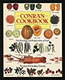 Conran Cookbook, Outlet Book Company Staff and Random House Value Publishing Staff, 0517473240