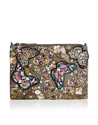 Accessorize-Womens-Eva-Jewelled-Butterfly-Zip-Top-Clutch-Bag