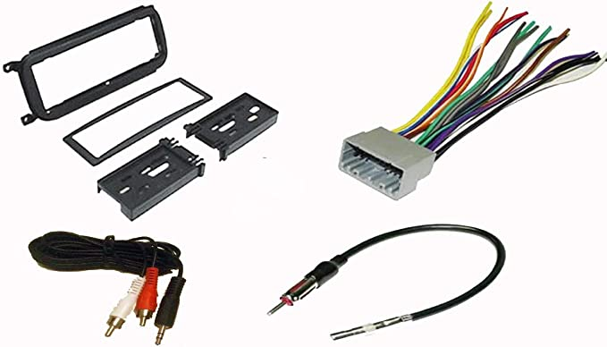 2004 Dodge Dakota Wiring Harness from images-na.ssl-images-amazon.com