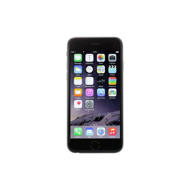 apple-iphone-6s-gsm-unlocked-64gb