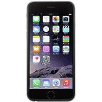 Apple iPhone 6S 64GB - GSM Unlocked - Space Gray (Certified Refurbished)