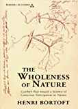 The Wholeness of Nature (English Edition)