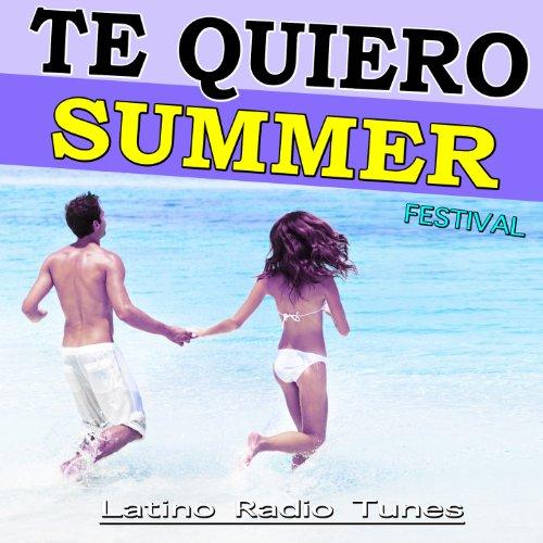 Ai Se Eu Te Pego (Spanish Version)