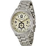 Hamilton Khaki Aviation QNE Men's Automatic Watch H76655123