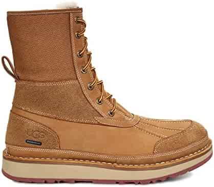 65a6157044d8e Shopping UGG - Shoes - Men - Clothing, Shoes & Jewelry on Amazon ...