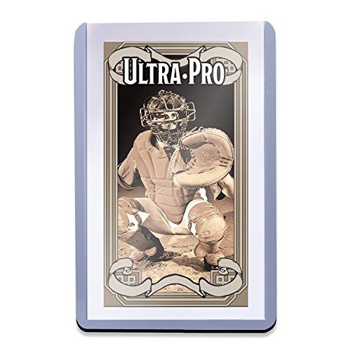 tobacco top loader - 4