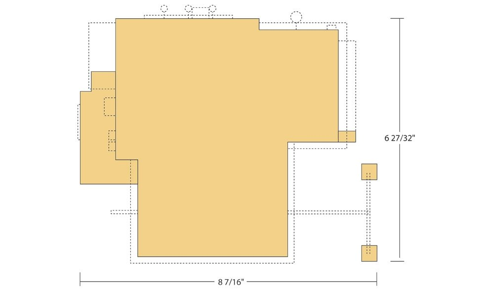 【爆買い!】 HO KIT DPM HO Live Manufacturing Wire Manufacturing DPM B005SN5R1Q, 安全保安用品専門 安全機器(株):4bf9cf33 --- a0267596.xsph.ru