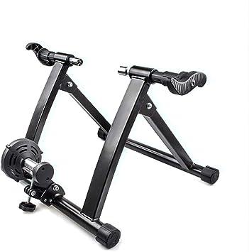 CX Best Plataforma de Bicicleta con Control inalámbrico Bicicleta ...