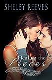 Bargain eBook - Healing the Pieces