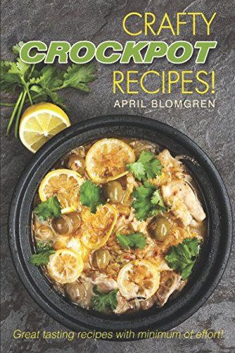 10 quart crock pot slow cooker - 1
