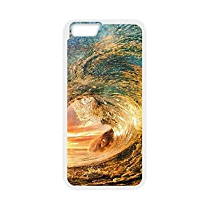 iPhone 6,6S Plus Phone Case With Hawaii Style Pattern
