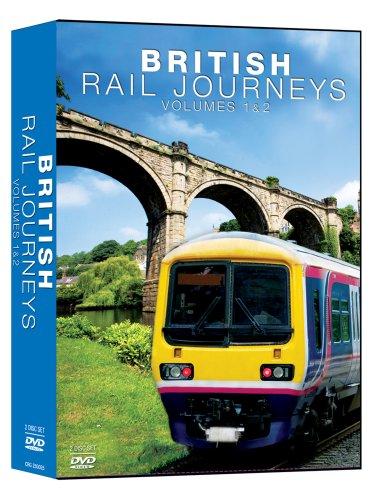 british-rail-journeys-vol-1-2