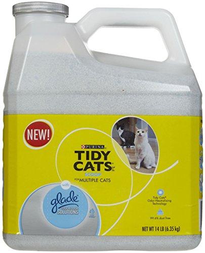tidy-cats-glade-tough-odor-solutions-14lb