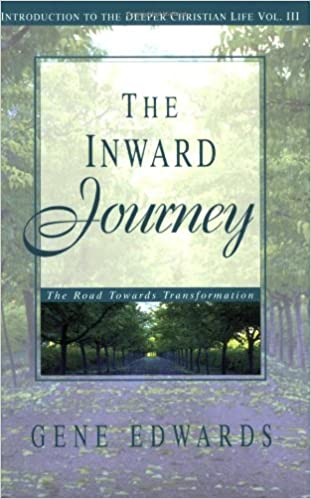 Amazon.comThe Inward Journey (Introduction to the Deeper