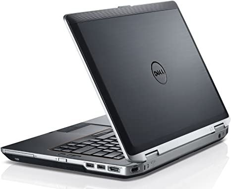 Dell Latitude E6430 E6530 500GB Hard Drive w// 10 Pro 64 /& Drivers Preinstalled