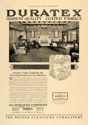 1920-ad-duratex-co-coated-fabric-upholstery-living-room-original-print-ad