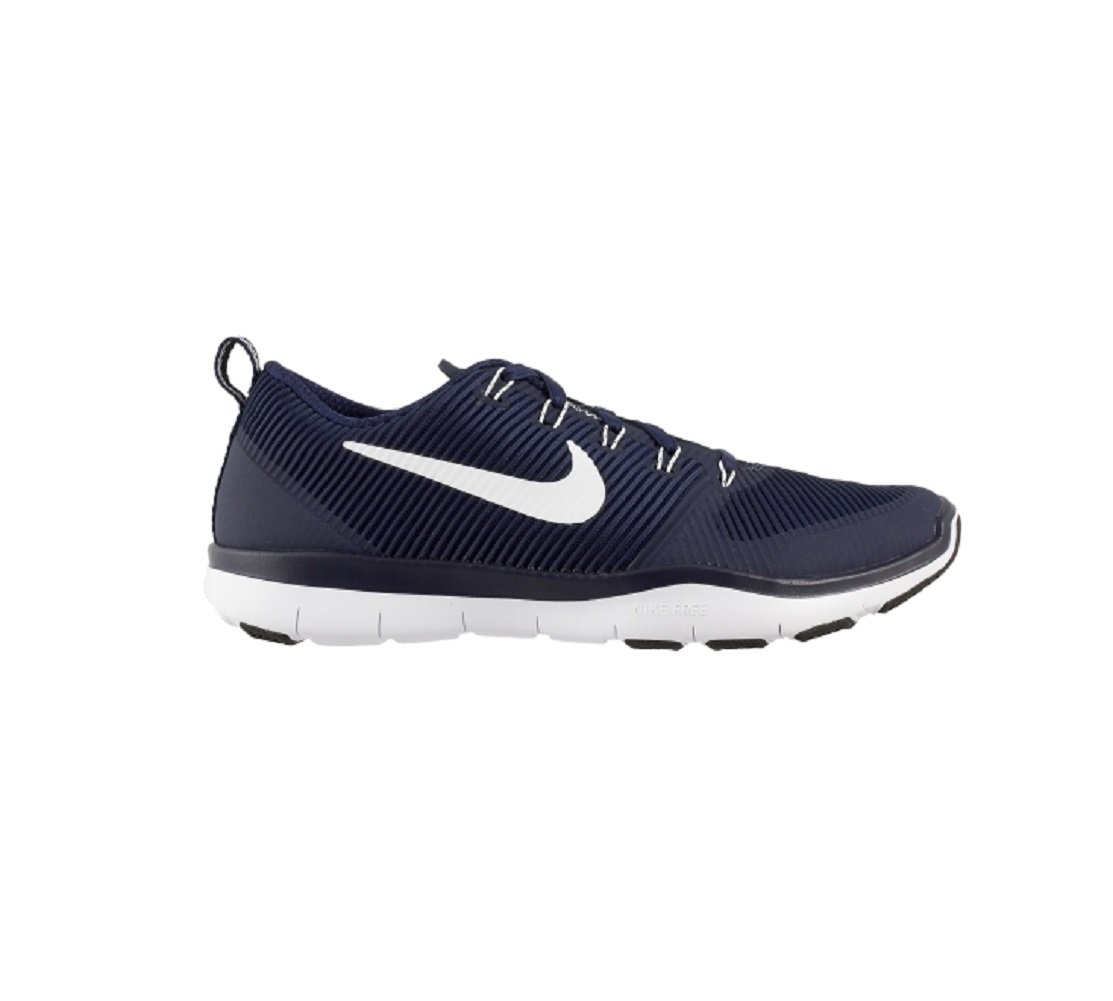 8a90f410392d8 NIKE Men s Free Train Versatility Versatility Versatility Running Shoes  B007ZRR2GG 12 D(M) US