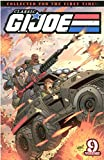 img - for Classic G.I. Joe, Vol. 9 book / textbook / text book