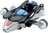 DC-Comics-Justice-League-Action-Batmobile-and-Batjet-Vehicle-12
