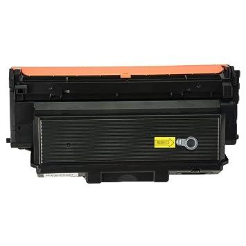 Compatible Fuji Xerox 3330 Cartucho De Tóner para Xerox Workcentre ...