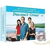 Dawson - L'intégrale des 6 saisons - version longue (Coffret 34 DVD)