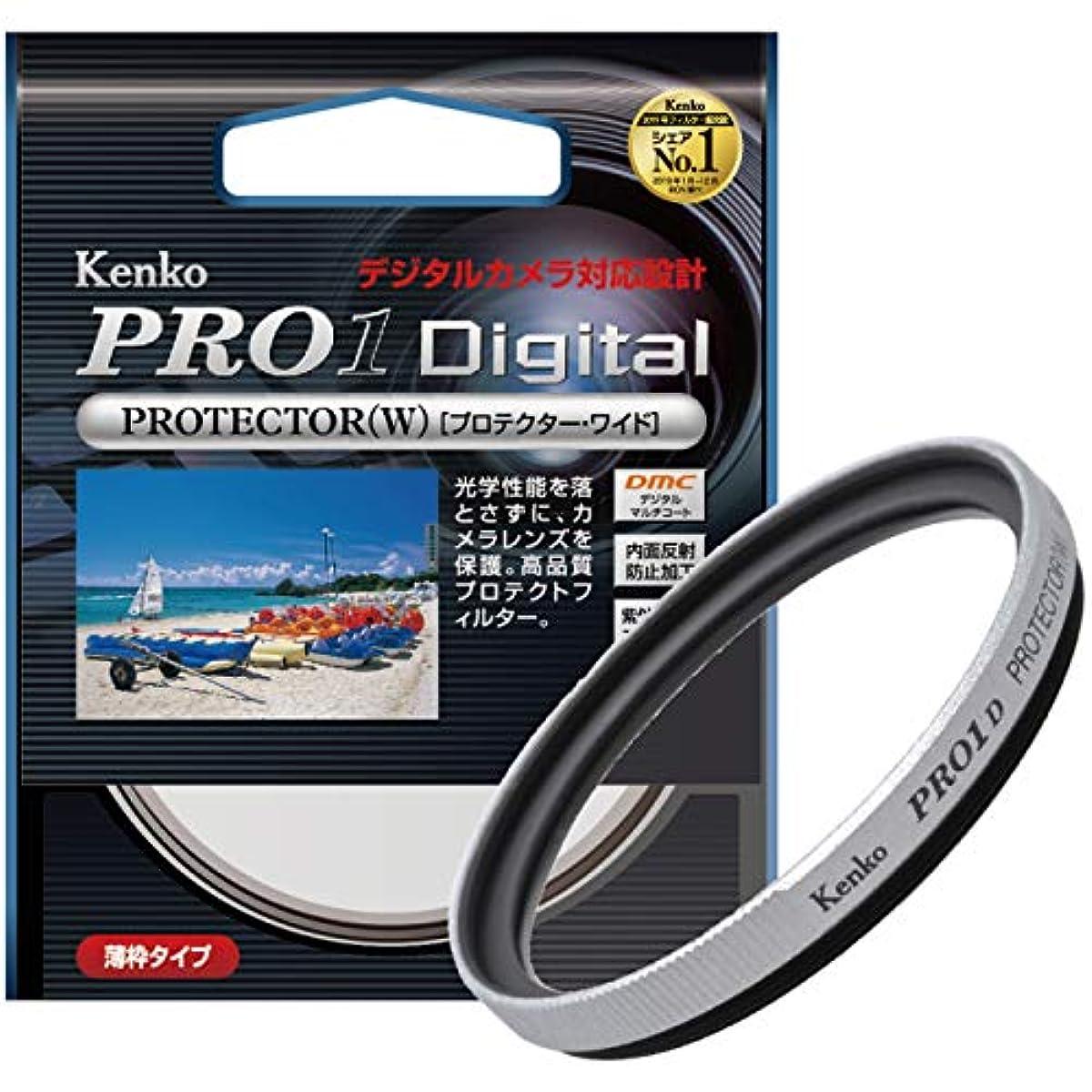 [해외] 켄코 46mm 렌즈 필터 PRO1D 246528
