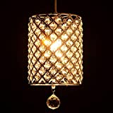 SX-ZZJ Indoor Lighting European Mini Crystal Chandelier, Luxury Modern Crystal Chandelier Chandelier Lighting