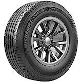 Michelin Defender LTX M/S All- Season Radial Tire-245/65R17 107T