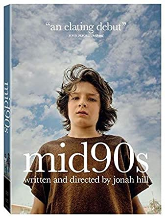 Amazon com: Mid90s: Katherine Waterston, Jonah Hill: Movies & TV