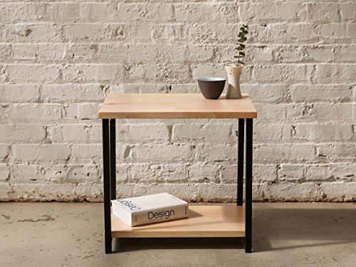watson coffee table - 9