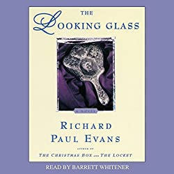 The Looking Glass