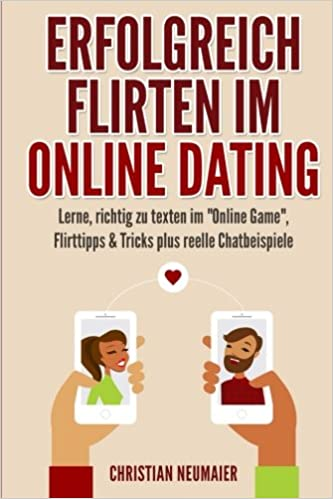 Serienmimer-Dating-Profil meme