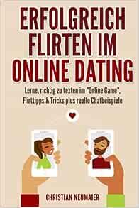 Amazon flirten