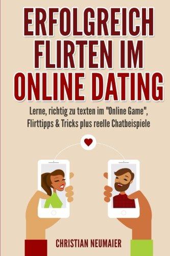 Liebes-Spiele & Kuss Spiele - Kostenlos online spielen!