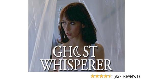 ghost whisperer saison 1 episode 6 streaming