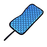 Hornet Watersports Dragon Boat Seat Pad Neoprene