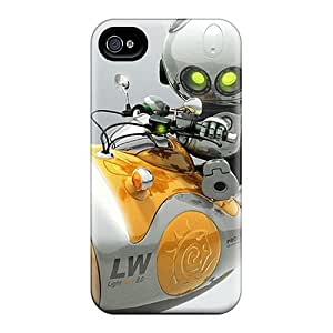 Iphone 6 Cases Covers Skin : Premium High Quality Iphonetoolbox 3d Cases