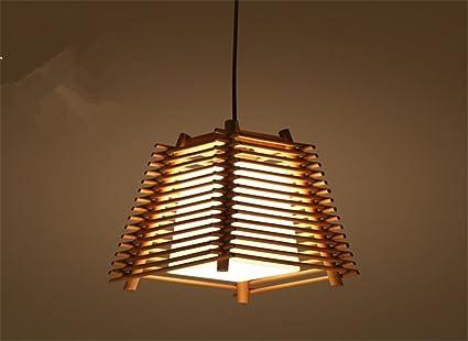 Plafoniere Da Parete In Legno : Applique lunetta vetro marmo ambra greca cornice legno lampada da